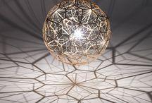 Lighting / by Stefan Karlsson