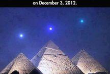 pyramid n planets alnmnts