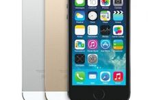 Gadget-uri, smartphones, iphone, ipad