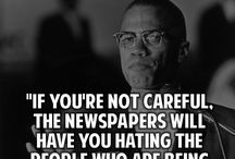 News & Media - Love & Facts