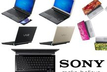 Sell Sony laptops for Cash