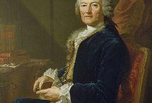 Johann Heinrich Tischbein the Elder