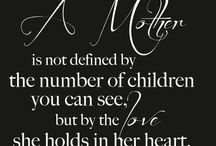 Frank Joseph Kennedy  / This is for my baby boy Frank Joseph Kennedy who was stillborn on 07.08.13 at 39+5 weeks.  I love you and miss you everyday.....