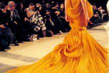 Fashion / by Camila Munhoz