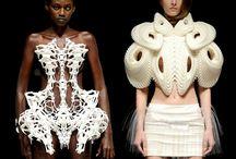 fashiontech