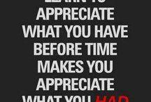 Amen sista!
