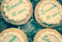 Eduardo 10 anos (2015)