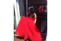 Aishwarya Red Hot