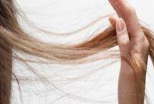 Cara mengatasi rambut rontok / Penggunaan obat yang tepat sebagai penumbuh rambut, tergolong cara praktis untuk mengatasi rambut yang rontok sehingga tampil percaya diri dengan rambut sehat.