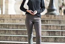 Wear - Basics 2