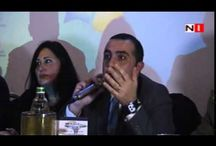 Convegno PMI Italia International Associazione Nazionale Piccole e Medie Imprese