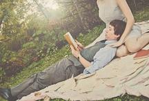 Random Love..*