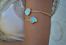 bracelets for Arm