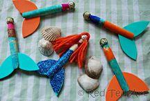 creative fun for kids