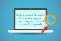 SEO Tips / Tips related to SEO
