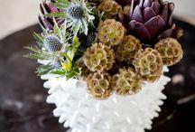Garden Studio - Floral