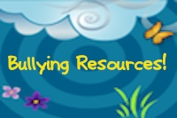 Bullying Resources / by Melissa Hahn