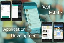 Mobile Application / Mobile application development services using Android, ios, windows and other platforms for various industries.