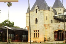 Castle Of The World / by Kapps Eventos Cerimonial