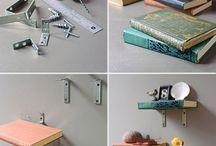 Aprils room ideas