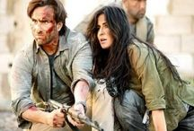 PHANTOM TRAILER | PHANTOM TEASER TRAILER ᴴᴰ | PHANTOM FIRST LOOK | #SaifAliKhan | #KatrinaKaif | #PHANTOM