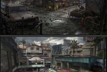 Po apokalypse