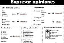 espanol - spanish