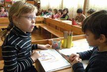 Educatie / Afiseaza stiri din intreaga lume ce au un impact in educarea populatiei