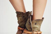 Women's_shoes