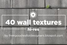 Freebies : Photo & Texture