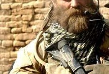 Rock that Shemagh / How to tie a shemagh. Military shemagh. Save your life with shemagh. What is a shemagh?