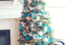 Christmas Decorating Ideas / by Lollipop Ink