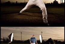 Photography Light Trick / Photography, Lighting