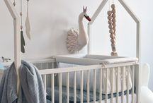 Cribs and Cots | Baby Nurseries