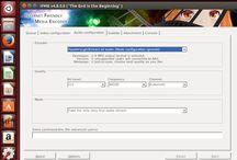 Vídeos H.265 (HEVC) – instale o IFME e converta para esse formato de um jeito fácil