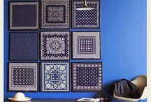 indian theme modern interiors
