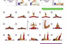 Caro caro9865 on pinterest kundilini yoga fandeluxe Gallery