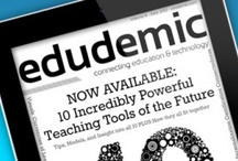 e-tools for teachers / useful tools for Teachers and others