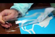 stencils using scan n cut