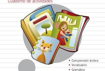 Libros Educación