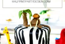 Boy Parties / Parties that little (and big) boys will love!  Food, decorations, games, favors, and printables for birthday parties, play dates, holiday celebrations, or any other party for boys.  Contributors, please limit yourself to 3 pins per day.  To be added to the board, please send @jordanseasyentertaining a message through Pinterest.