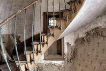 details (Stair、Entrance,,,,,etc)