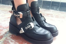 scarponi