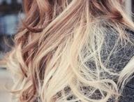 Hair I Just love❤️