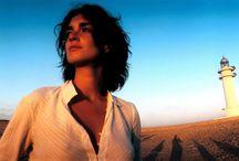 Diez playas de película en España