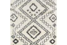 Design: Rugs