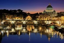 Best things to do in Rome / Best list with all important things you need to know before traveling to Rome