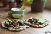 mexicain (recettes)