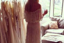 Retro suknia ślubna ❤