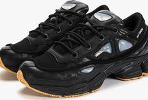 Zapatoncios